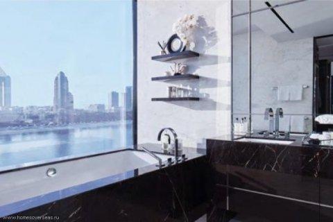 Apartment in Palm Jumeirah, Dubai, UAE 3 bedrooms, 250 sq.m. № 1744 - photo 16