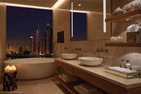 Apartment in Palm Jumeirah, Dubai, UAE 3 bedrooms, 250 sq.m. № 1744 - photo 9