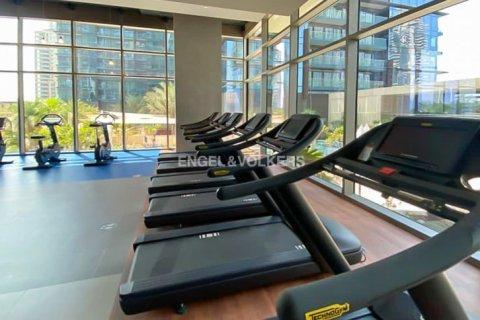 Apartment in Dubai Marina, Dubai, UAE 62 sq.m. № 1690 - photo 5