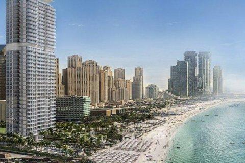 Apartment in Dubai, UAE 4 bedrooms, 284 sq.m. № 1569 - photo 2