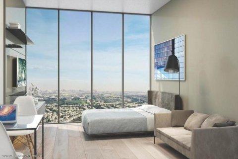 Apartment in Jumeirah Village Circle, Dubai, UAE 1 bedroom, 55 sq.m. № 1713 - photo 3