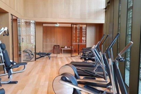 Apartment in Jumeirah, Dubai, UAE 2 bedrooms, 180 sq.m. № 1485 - photo 9