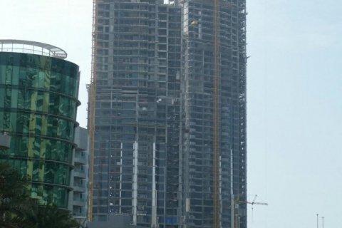 Apartment in Dubai Marina, Dubai, UAE 1 bedroom, 93 sq.m. № 1667 - photo 7