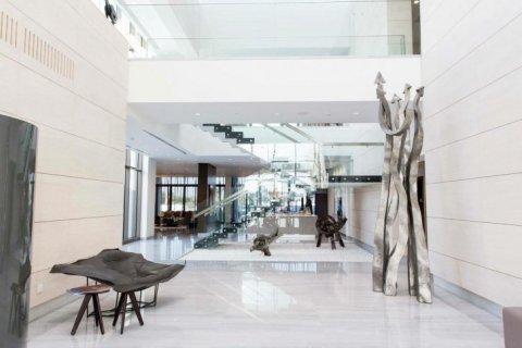 Villa in Mohammed Bin Rashid City, Dubai, UAE 7 bedrooms, 2707 sq.m. № 1442 - photo 13