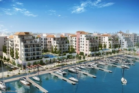 Apartment in Jumeirah, Dubai, UAE 3 bedrooms, 200 sq.m. № 1746 - photo 2