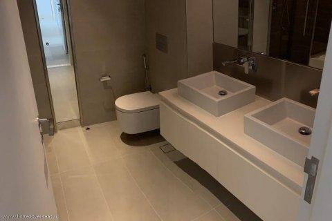 Apartment in Jumeirah Beach Residence, Dubai, UAE 2 bedrooms, 130 sq.m. № 1716 - photo 14