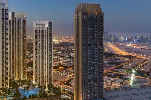 Apartment in Burj Khalifa, Dubai, UAE 1 bedroom, 67 sq.m. № 1524 - photo 3