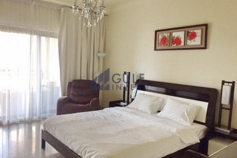 Apartment in Palm Jumeirah, Dubai, UAE 2 bedrooms, 185.3 sq.m. № 2224 - photo 6
