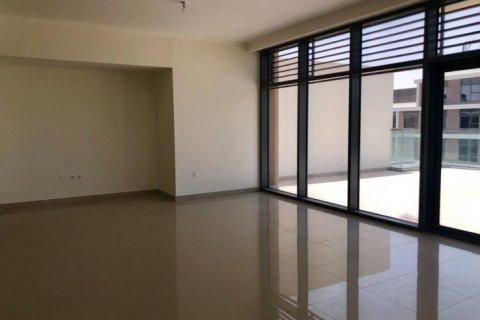 Penthouse in Dubai Hills Estate, Dubai, UAE 4 bedrooms, 364 sq.m. № 1384 - photo 3
