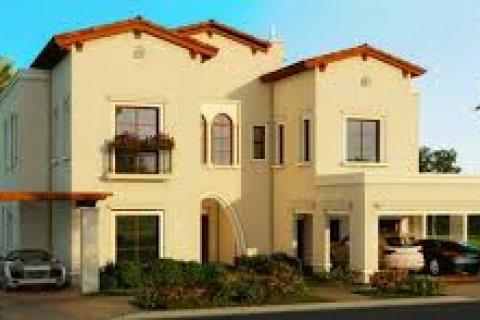 Villa in Arabian Ranches, Dubai, UAE 5 bedrooms, 367 sq.m. № 1626 - photo 1