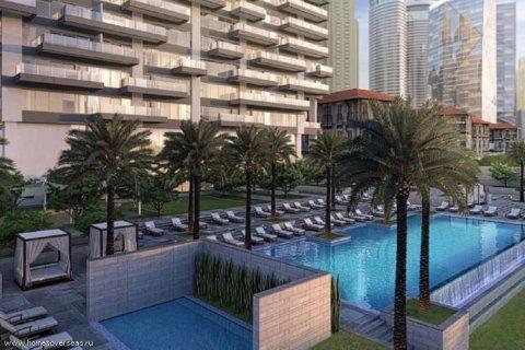 Apartment in Jumeirah Beach Residence, Dubai, UAE 2 bedrooms, 180 sq.m. № 1737 - photo 12
