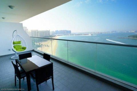 Apartment in Dubai, UAE 1 bedroom, 105 sq.m. № 1771 - photo 11