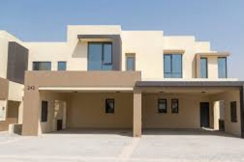 Townhouse in Dubai Hills Estate, Dubai, UAE 5 bedrooms, 251 sq.m. № 1462 - photo 7