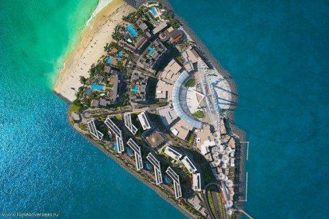 Apartment in Dubai, UAE 1 bedroom, 90 sq.m. № 1743 - photo 4