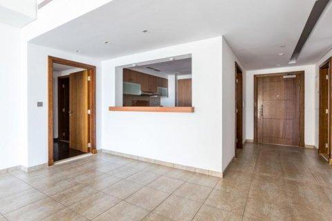 Apartment in Palm Jumeirah, Dubai, UAE 2 bedrooms, 168 sq.m. № 1708 - photo 5