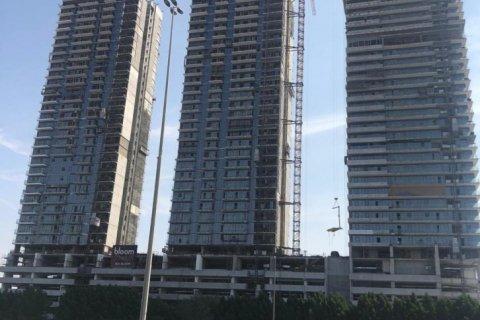 Apartment in Jumeirah Village Circle, Dubai, UAE 1 bedroom, 63 sq.m. № 1701 - photo 17