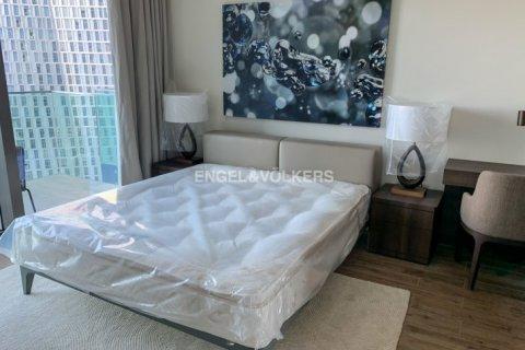 Apartment in Dubai Marina, Dubai, UAE 61 sq.m. № 1691 - photo 13