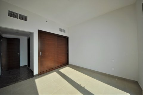 Apartment in Dubai Marina, Dubai, UAE 1 bedroom, 78 sq.m. № 1380 - photo 3