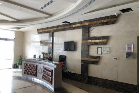 Apartment in Dubai Marina, Dubai, UAE 1 bedroom, 75 sq.m. № 1685 - photo 2