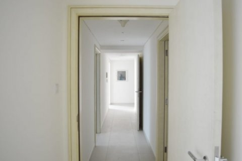 Apartment in Jumeirah Beach Residence, Dubai, UAE 2 bedrooms, 160 sq.m. № 1681 - photo 4