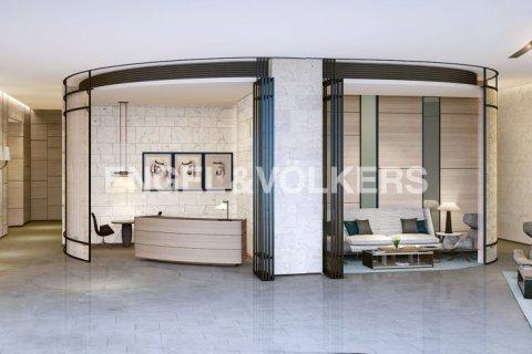 Apartment in Jumeirah Beach Residence, Dubai, UAE 1 bedroom, 68 sq.m. № 1703 - photo 15