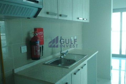 Apartment in Dubai South (Dubai World Central), Dubai, UAE 2 bedrooms, 62 sq.m. № 1969 - photo 6