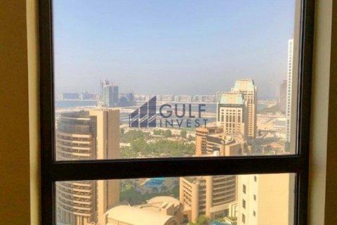 Apartment in Jumeirah Beach Residence, Dubai, UAE 4 bedrooms, 291.7 sq.m. № 1963 - photo 4
