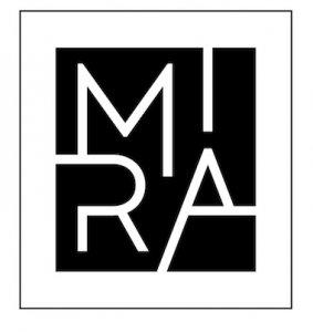 Mira Real Estate Brokers LLC