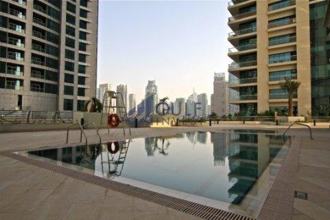 Apartment in Dubai Marina, Dubai, UAE 2 bedrooms, 164 sq.m. № 1971 - photo 7