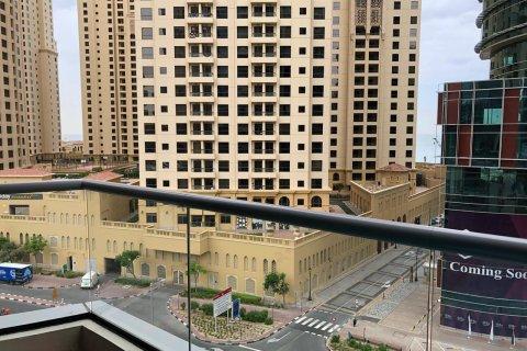 Apartment in Dubai Marina, Dubai, UAE 1 bedroom, 68 sq.m. № 1965 - photo 5