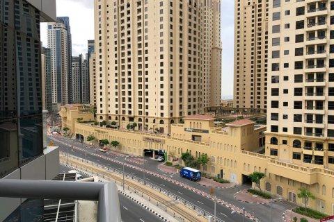 Apartment in Dubai Marina, Dubai, UAE 1 bedroom, 68 sq.m. № 1965 - photo 7