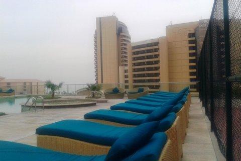Apartment in Dubai Marina, Dubai, UAE 2 bedrooms, 140 sq.m. № 2126 - photo 3