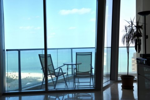 Apartment in Dubai Marina, Dubai, UAE 2 bedrooms, 140 sq.m. № 2126 - photo 9