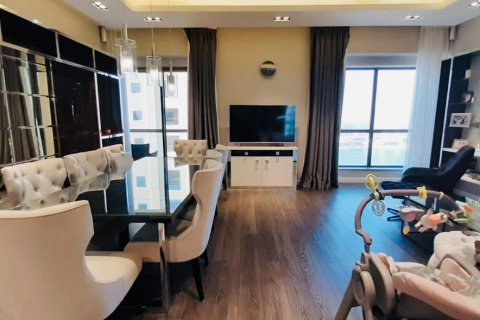 Apartment in Jumeirah Beach Residence, Dubai, UAE 2 bedrooms, 140 sq.m. № 1931 - photo 2