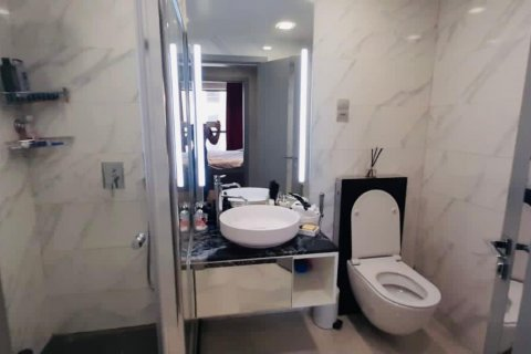 Apartment in Jumeirah Beach Residence, Dubai, UAE 2 bedrooms, 140 sq.m. № 1931 - photo 10