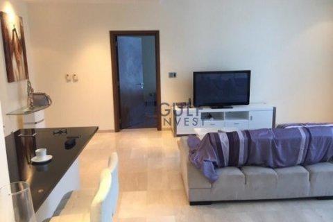Apartment in Palm Jumeirah, Dubai, UAE 2 bedrooms, 132.1 sq.m. № 1924 - photo 4