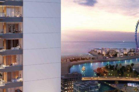 Apartment in Dubai Marina, Dubai, UAE 1 bedroom, 75 sq.m. № 2146 - photo 6