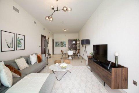 Apartment in Palm Jumeirah, Dubai, UAE 1 bedroom, 105 sq.m. № 1770 - photo 8