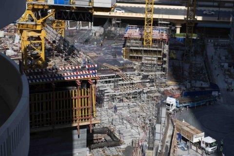 Apartment in Downtown Dubai (Downtown Burj Dubai), Dubai, UAE 1 bedroom, 71 sq.m. № 1400 - photo 12