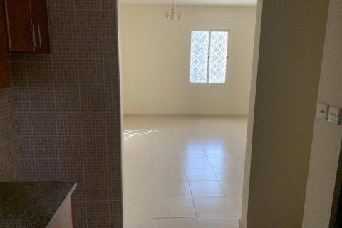 Apartment in International City, Dubai, UAE 45 sq.m. № 1785 - photo 5