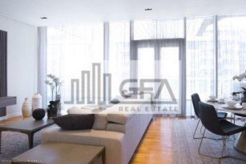 Apartment in Dubai, UAE 1 bedroom, 100 sq.m. № 1753 - photo 5