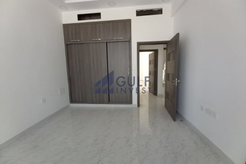 Townhouse in Jumeirah Village Circle, Dubai, UAE 3 bedrooms, 295.9 sq.m. № 2228 - photo 11