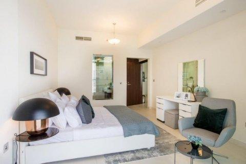 Apartment in Palm Jumeirah, Dubai, UAE 1 bedroom, 105 sq.m. № 1770 - photo 11