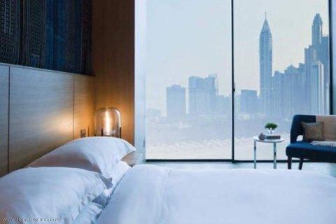 Apartment in Palm Jumeirah, Dubai, UAE 3 bedrooms, 250 sq.m. № 1744 - photo 10