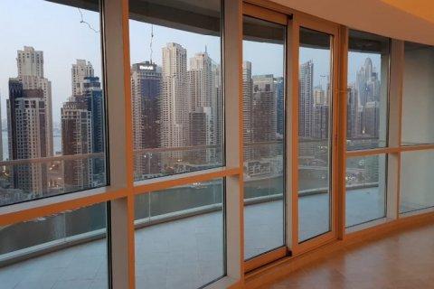 Apartment in Dubai Marina, Dubai, UAE 3 bedrooms, 180 sq.m. № 1677 - photo 7