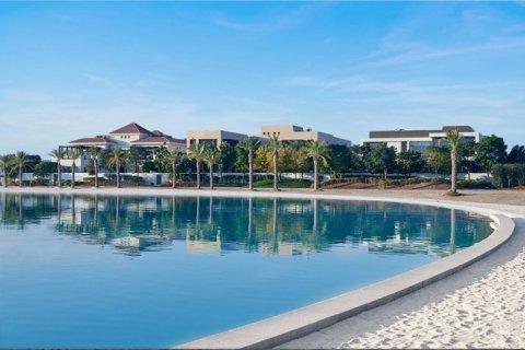 Villa in Mohammed Bin Rashid City, Dubai, UAE 850 sq.m. № 1438 - photo 1