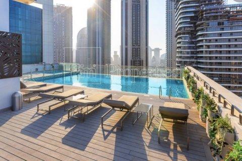 Apartment in Dubai, UAE 1 bedroom, 75 sq.m. № 1601 - photo 3