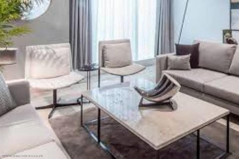 Apartment in Mohammed Bin Rashid City, Dubai, UAE 2 bedrooms, 110 sq.m. № 1750 - photo 4