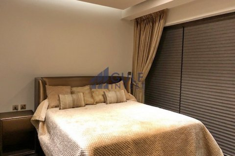 Apartment in Dubai Marina, Dubai, UAE 2 bedrooms, 127.3 sq.m. № 2185 - photo 4
