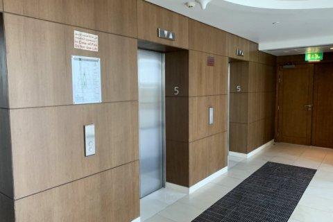 Apartment in Palm Jumeirah, Dubai, UAE 2 bedrooms, 168 sq.m. № 1708 - photo 14